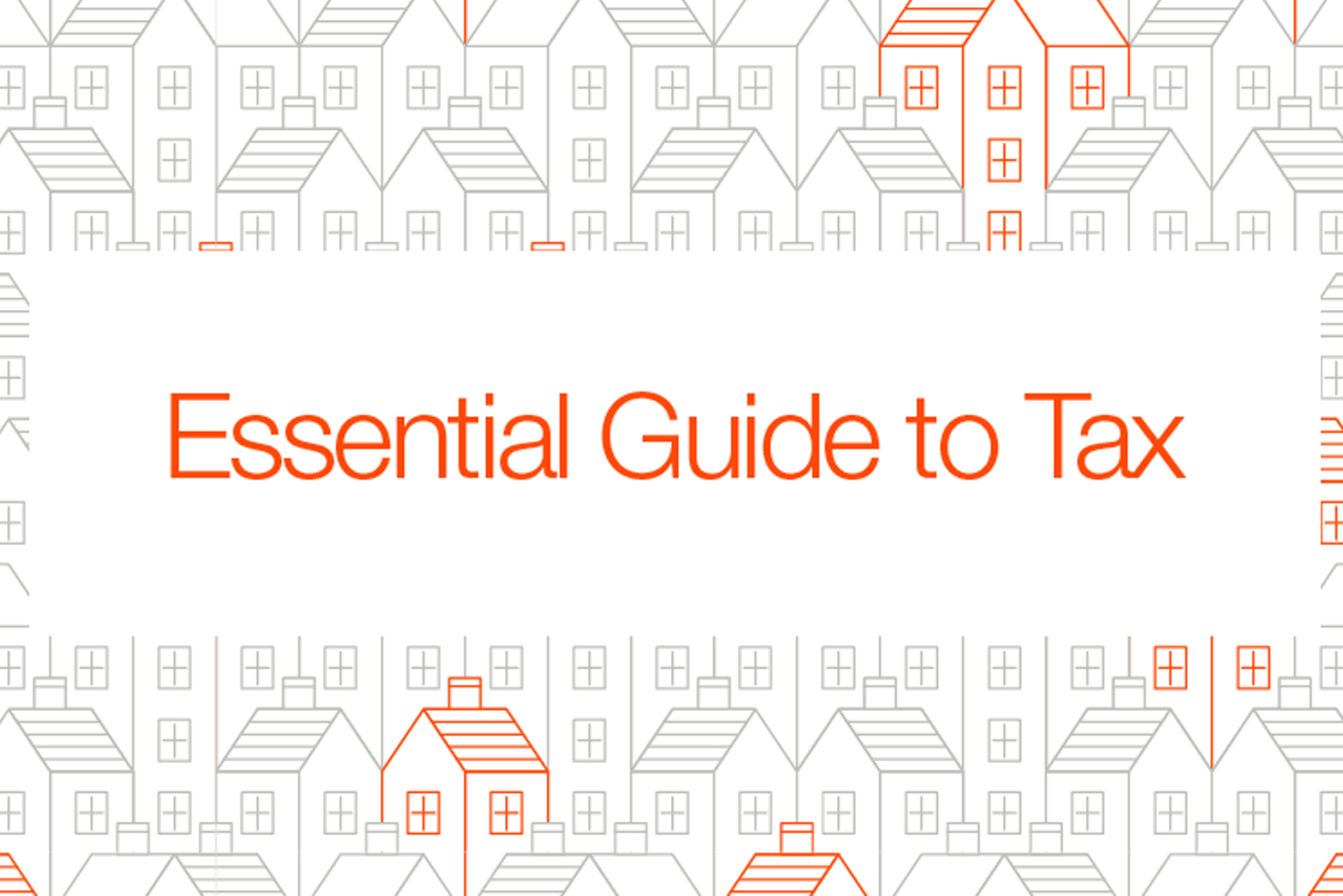 2019 Tax Guide for Landlords