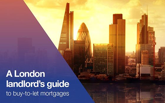 2020 Buy-to-Let mortgage Guide