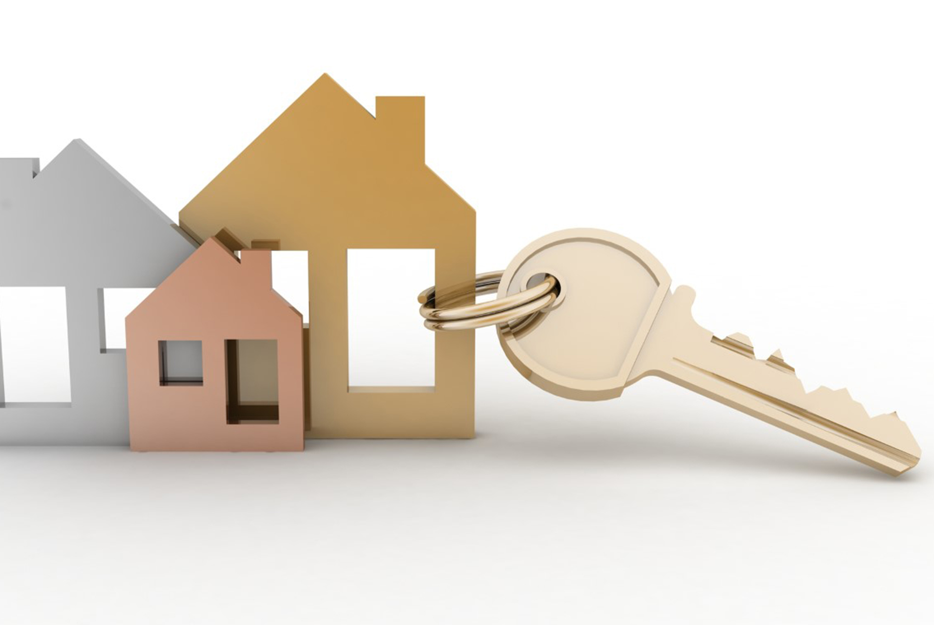 What are the best BTL mortgage options for London landlords?
