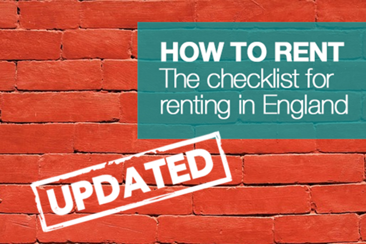 how-to-rent-guide-web-page