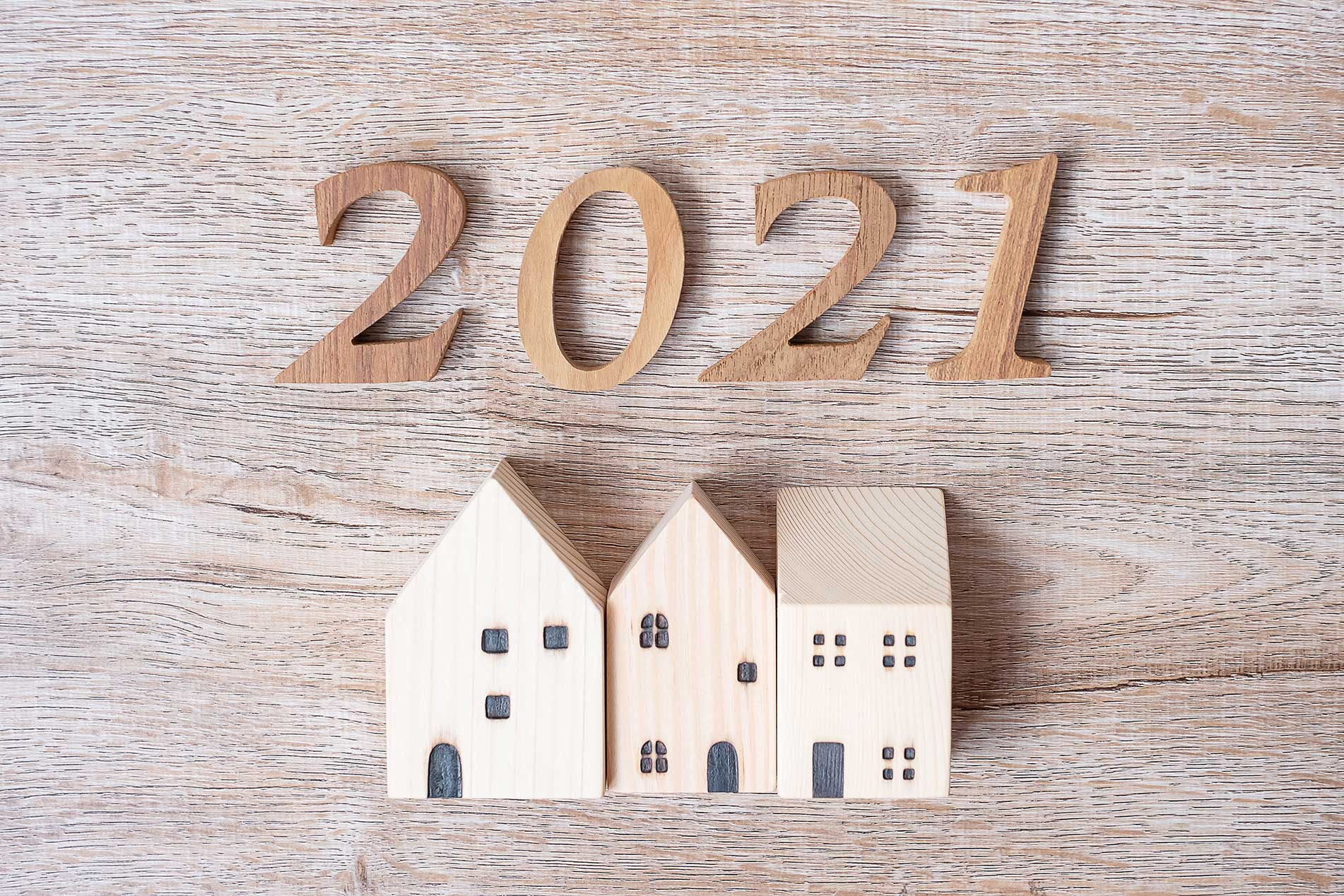What-should-landlords-look-out-for-in-2021