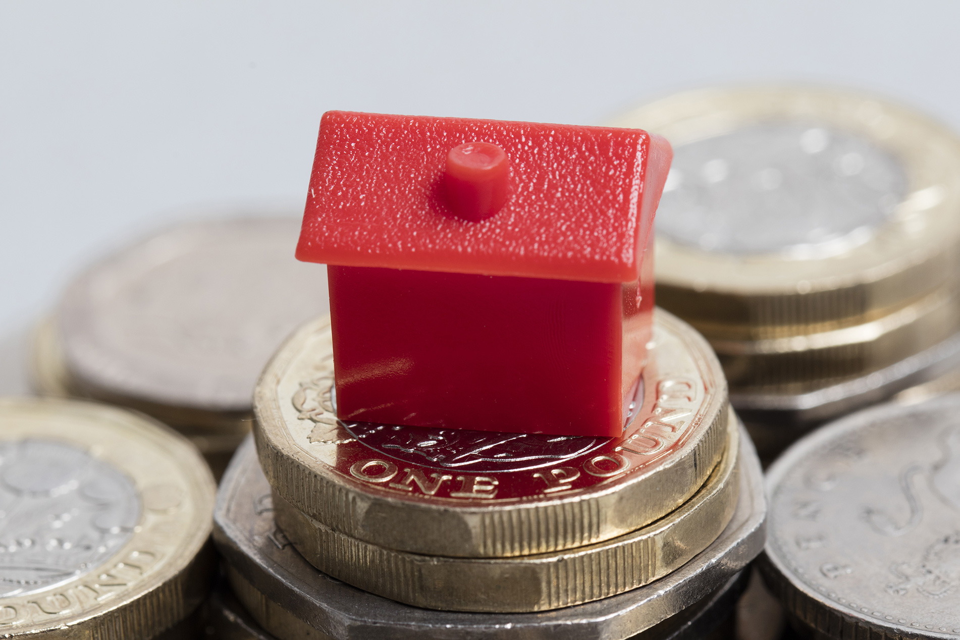How much tax do I pay as a Landlord